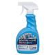 SENTRY Flea Spray for the Home
