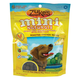 Zukes Mini Naturals Dog Treats 6oz Wild Rabbit