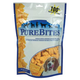 PureBites Cheddar Cheese Dog Treat 4.2oz