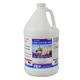 Su-Per Cod Liver Oil 32 oz