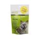 Tomlyn Laxatone Hairball Remedy Cat Chews 60ct