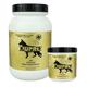 Nupro All Natural Dog Powder Supplement 30 oz