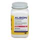 Albon 500mg Tablets 100ct