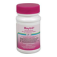 Baytril Purple Tablets 68mg 250 Count