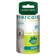 Evercare Pet Extreme Stick Refill Standard Roller