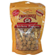 Smokehouse Chicken Popper Dog Treat 16oz
