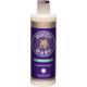 Cloud Star Buddy Wash Lavendar/Mint Shampoo 16oz