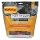 Pur Luv Sizzlin Strips Chicken/Swt Potato for Dogs