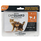 Sentry Capguard Flea Tablets for Cats 2-25lbs 6ct