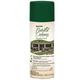 Sentry Natural Defense Household Spray - 12 oz