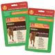 Worm X Plus 7-Way Dewormer Large Dog 6ct