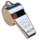 Acme Thunderer Professional Dog Whistle