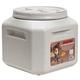 Vittles Vault Food Storage - 30 lb