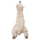Skinneeez Outback Large Sheep