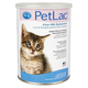 PetLac Powder for Kittens 10.5oz