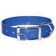 Sunglo Regular Collar 1