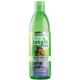 Tropiclean Fresh Breath Plus Hip/Joint Oral Care