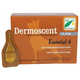 Dermoscent Essential 6 for Dogs 22-44 Lbs