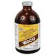 Lidocaine Injection 100ml