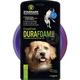 Starmark Easy Glide DuraFoam Disc Dog Toy 9 inch