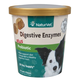 NaturVet Digestive Enzymes Plus Immune Support