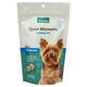 NaturVet Quiet Moments Calming Dog Soft Chew 180ct