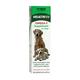 Welactin Natural Omega 3 Supplement for Dogs - 8oz