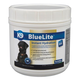 K9 Bluelite 1.75 Lbs