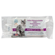 Focus Cat Vax 3 Single Dose Cat Vaccine