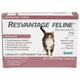 Resvantage Feline - 30 Count