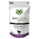 VetriScience Vetri Lysine Plus Cat Chews 120ct