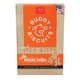 Cloud Star Itty Bitty Buddy Biscuits Peanut Butter