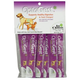 In Clover OptaGest Stix - 10 ct package