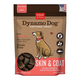 Cloud Star Dynamo Skin and Coat Dog Treats