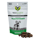VetriScience Canine Plus Mulitvitamin - 30 ct