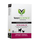 VetriScience Vetri SAMe 90 mg - 30 ct