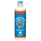 Cloud Star Buddy Wash 2in1 Shampoo/Conditioner