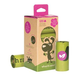 Earth Rated Poop Bags 120Ct Unscented