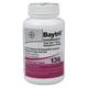 Baytril Taste Tablets 136mg 50CT