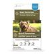 Bayer QUAD Dewormer Medium Dog 2ct 68mg