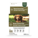Bayer QUAD Dewormer Small Dog 4ct 22.7mg