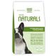 Hi Tek Naturals Fitness Dry Dog Food 30lb