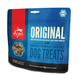 ORIJEN Freeze Dried Original Dog Treat 3.25oz