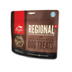 ORIJEN Freeze Dried Regional Red Dog Treat 3.25oz