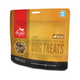 ORIJEN Freeze Dried Duck Dog Treat 3.25oz