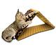 Our Pets Dual Incline Cat Scratcher