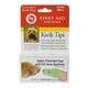 Kwik Stop Kwik Tips for Dogs Large