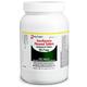Enrofloxacin Tablets 22.7 mg 500ct