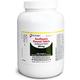 Enrofloxacin Tablets 68 mg 250ct