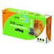Pureness Giant Sifting Cat Litter Liners 10ct